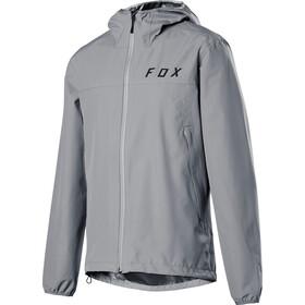 Fox Ranger 2.5L Water Jacket Men, steel grey